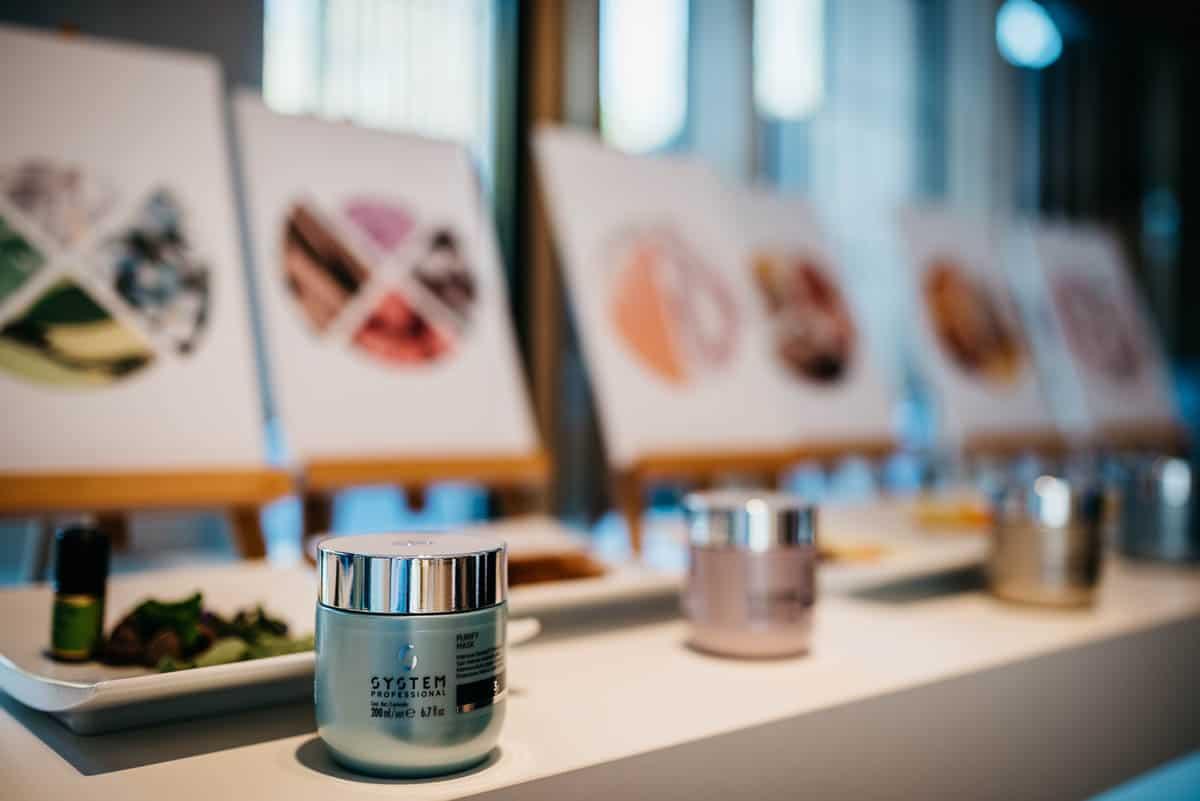 eventfotograf muenchen, Eventreportage München