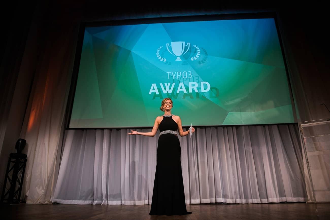 Eventfotograf Typo3 Typo 3 Award Muenchen Veranstaltungsfotograf Muenchen