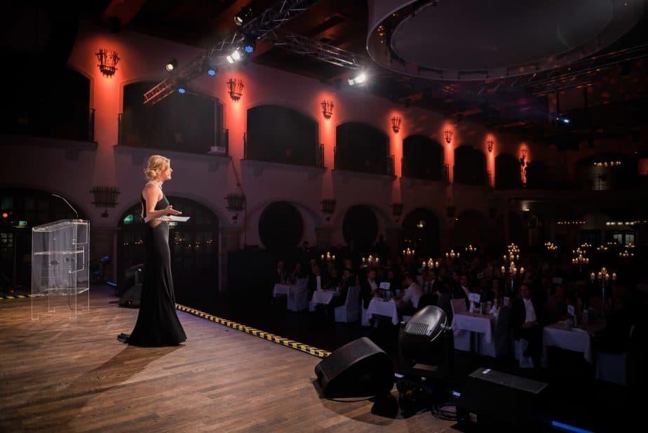 Award-Gala-Dinner-Fotograf-Muenchen