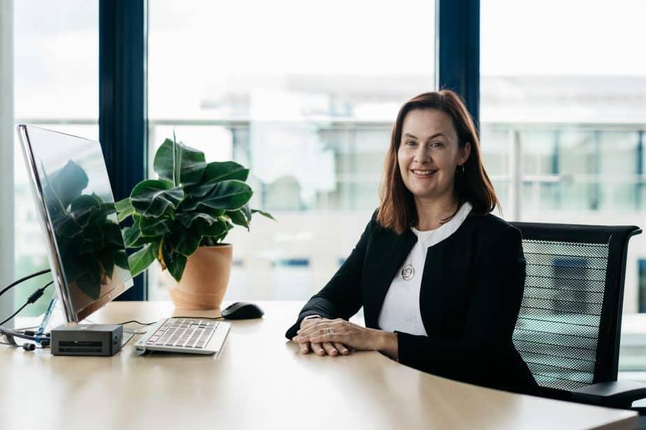 Business_Portrait_Mitarbeiterfotos-Muenchen