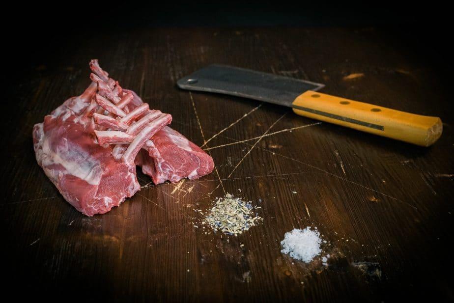 Foodfotografie-Muenchen2