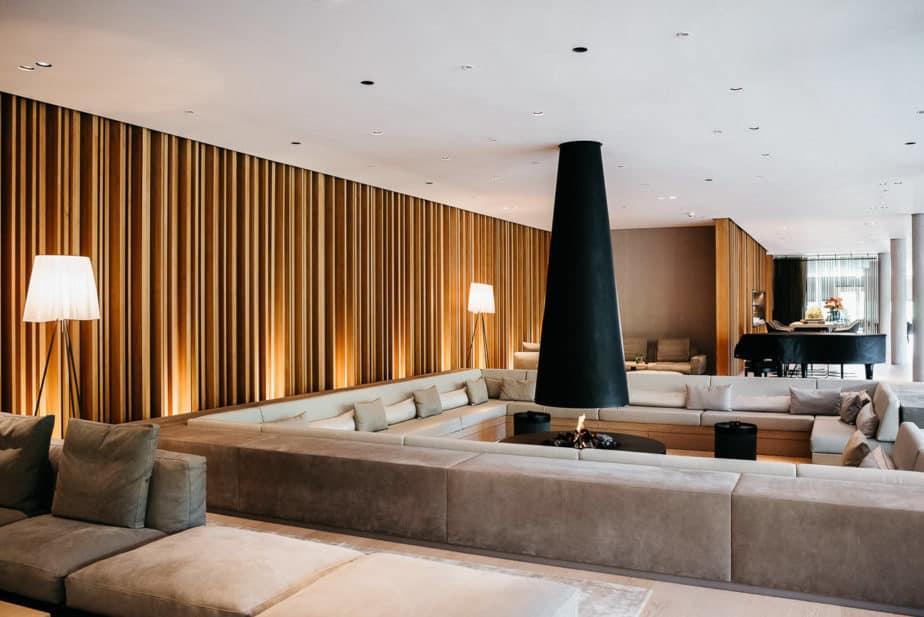 Immobilienfotograf_Architekturfotograf_München_002