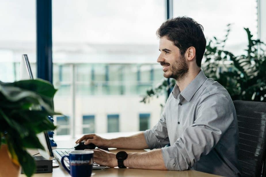 Unternehmensdarstellung-Business-Portraits
