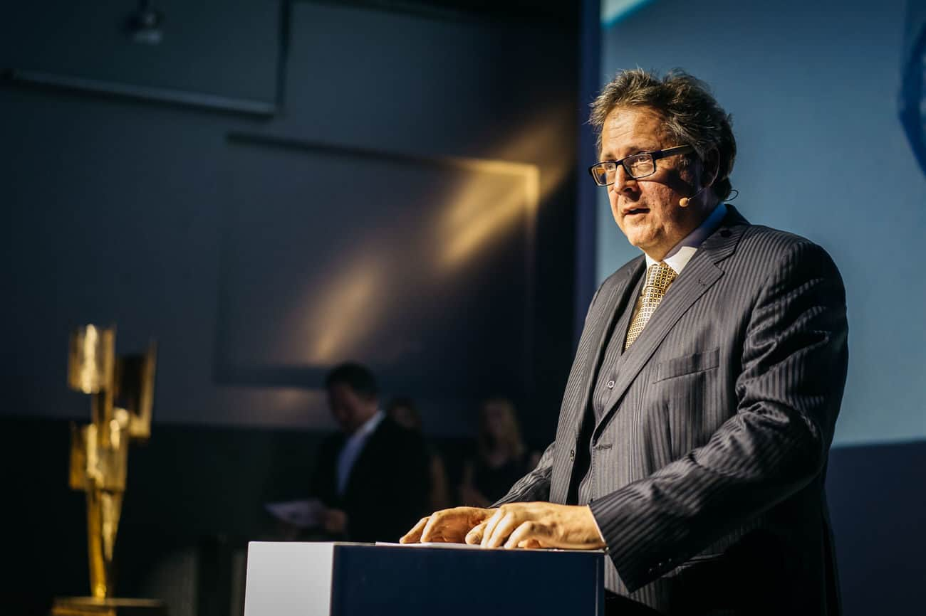 Bayrischer_Kulturpreis_2018_Bayern_Muenchen (27)