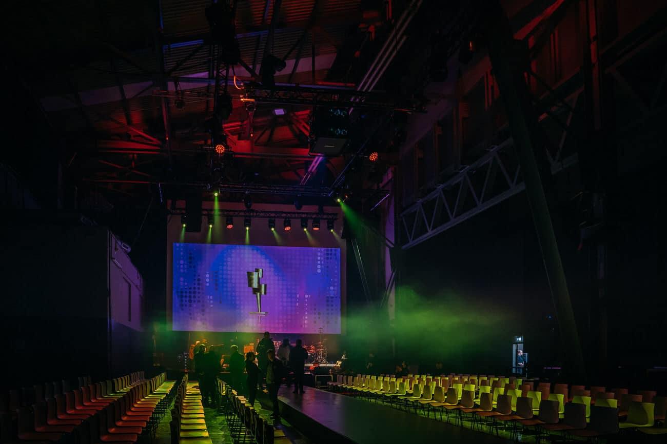 Konzertfotograf münchen