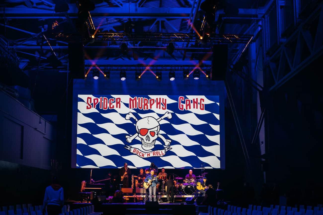 Spider_Murphy_Gang_Kulturpreis_Bayern (5)